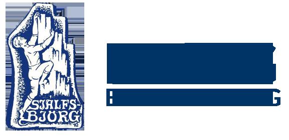 Bjarg Endurhæfing